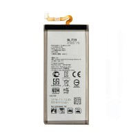 replacement battery BL-T39 for LG G7 G710 ThinQ