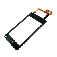 Digitizer touch screen for LG GC900 Viewty Smart