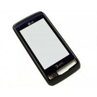 Digitizer touch screen for LG Vu Plus GR700