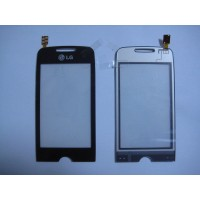 Digitizer touch screen for LG GS290 Cookie Fresh