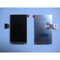 LCD dispaly for LG GS290 Cookie Fresh