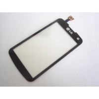 Digitizer touch screen for LG GS500 cookie plus