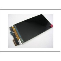 LCD display screen for LG Town GT350