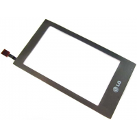Digitizer touch screen for LG GT400 Viewty Smile
