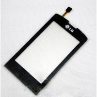 Digitizer touch screen for LG Calisto GW520 GW525