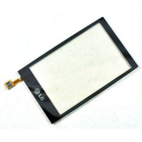 Digitizer touch screen for LG Eve GW620