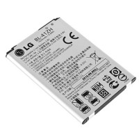 replacement battery BL-41ZH for LG Risio H343 Tribute 2 LS665