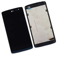 lcd digitizer assembly for LG Risio H343 Tribute 2 LS665