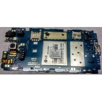 motherboard for LG Sunset LGL33L TracFone