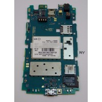 motherboard for LG Tribute 2 LS665