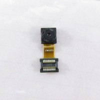 front camera for LG Risio H343 Tribute 2 LS665