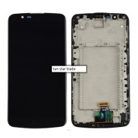 LCD digitizer assembly for LG K10 K410 K420 K430 K420N K430DS