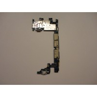 motherboard for LG Tribute HD LS676