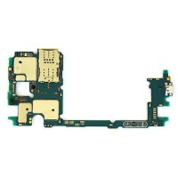 motherboard for LG K30 2018 LM-X410 (unlocked, working)