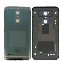 back battery cover for LG K30 2018 LM-X410