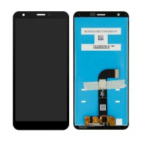 LCD digitizer assembly for LG K30 2019 LM-X320QMG LM-X320QML