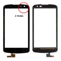 digitizer touch screen for LG K4 K121