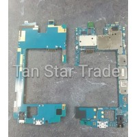 Motherboard for LG K4 K121