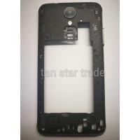 back housing bezel for LG K4 2017 M151 LG-M151