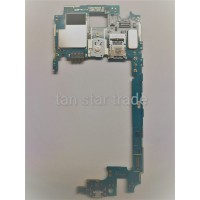 Motherboard for LG K4 2017 LGL58VL