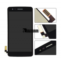 LCD digitizer assembly for LG K7 2017 X230Z X230K