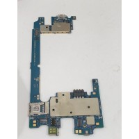 motherboard for LG K7 K330