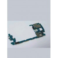 motherboard for LG K8 2017 Aristo M210