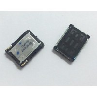 loud speaker for LG K8 K350N K350DS K3500E K371 Phoenix