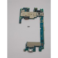 motherboard for LG K8 AS375 LG-AS375
