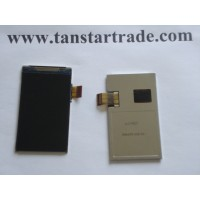 LCD display screen for LG KM555 Shine Touch