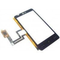LG KM900 Arena Touch Screen Digitizer
