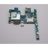 motherboard for LG Optimus L70 D321 Cricket