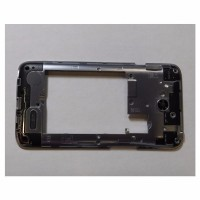 back housing for LG Optimus L70 D320 D321 D325 MS323
