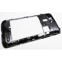 back housing for LG Optimus L90 D410 D415 D405