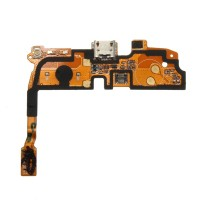 charging port for LG Optimus L90 D410 D415 D405