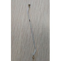 antenna flex WHITE for LG Optimus F3 MS659 LGMS659 LS720 P659