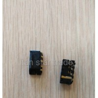 audio jack for LG Optimus F3 MS659 LGMS659 LS720 P659