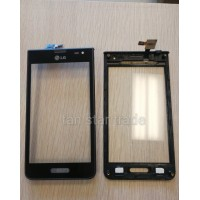 digitizer touch  for LG Optimus F3 MS659 LGMS659 LS720 P659