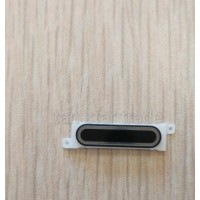home button plastic for LG Optimus F3 MS659 LGMS659 LS720 P659