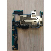 motherboard for LG Optimus F3 MS659 LGMS659