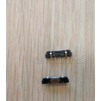 power button for LG Optimus F3 MS659 LGMS659 LS720 P659