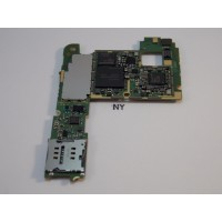 motherboard for LG Nexus 4 E960