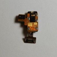 Audio flex for LG Nexus 4 E960