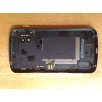 Back cover housing for LG Nexus 4 E960