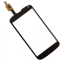 Digitizer front glass for LG Nexus 4 E960