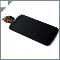 LCD digitizer assembly for LG Nexus 4 E960