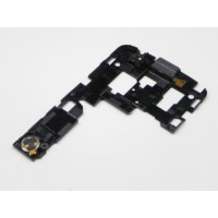 back housing vibrator ear speaker for LG Nexus 4 E960