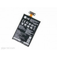 Replacement battery BL-T5 Nexus 4 E960 E970 E975 E973 F180 LS970