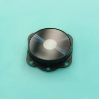 Back camera lens with ring for LG Nexus 5 D820 D821