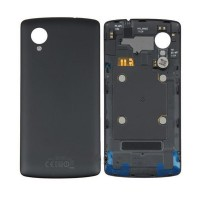 Back cover battery cover for LG Nexus 5 D820 D821